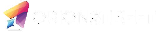 Orion Street - Diseño web en Tenerife